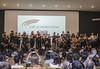 Músicos de Orquestas Aeroportuarias