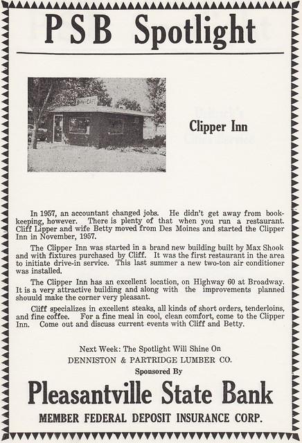 SCN_0002 PSB Spotlight Clipper Inn