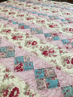 IMG_5859 | by Quilts by Joyce