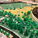 LEGO Apple Park: April 2018 by Spencer_R