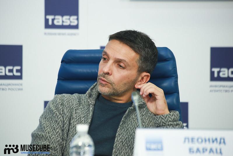 Press-konferencia_TASS_057