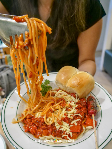 Friends and Family BGC-37.jpg | by OURAWESOMEPLANET: PHILS #1 FOOD AND TRAVEL BLOG