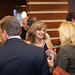 College of Business Donor Reception 11-2-18