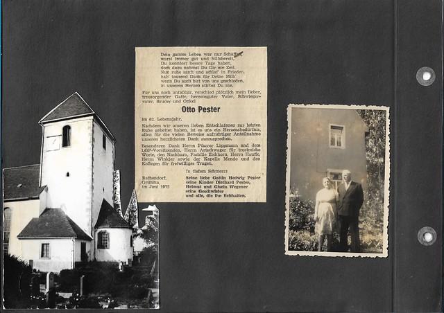 Pester Album (43)