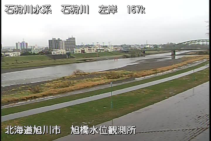 滋賀県 河川防災カメラ -