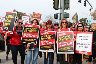 IMG_3701 | by San Diego and Imperial Counties Labor Council