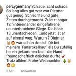 BSG Chemie Leipzig trennt sich vom Cheftrainer Dietmar Demuth