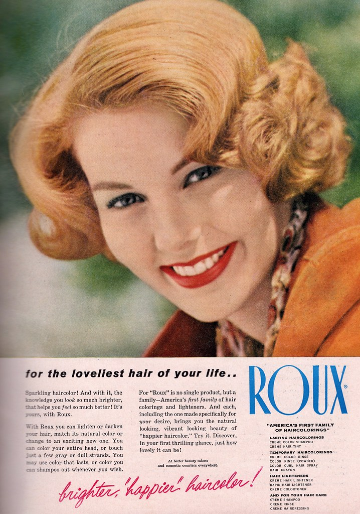 Roux 1959 | barbiescanner | Flickr