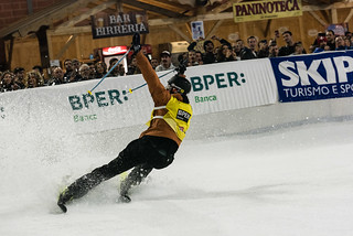 SKIPASS2018_GMF_GMF1923 | by Official Photogallery