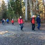 2018_12_12_7_Brücken_Aaretal_Kiesental (118)