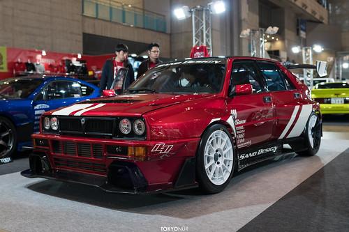 DSC04976   by TOKYONÜR