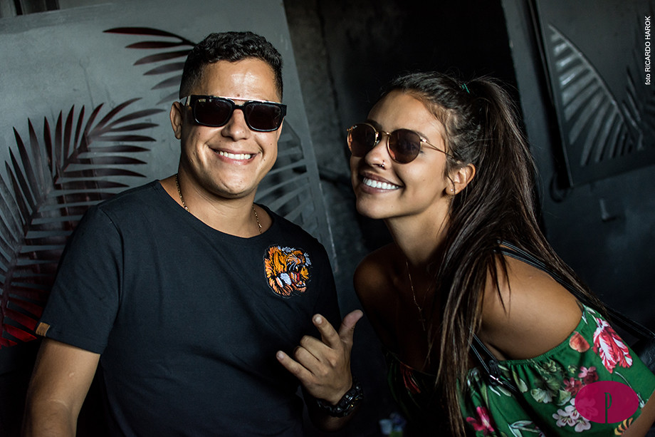 Fotos do evento CHEMICAL SURF em Búzios