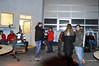 2018.12.31 - Silvesterparty im Feuerwehrhaus 2018-12.jpg