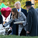 President Donald J. Trump and First Lady Melania Trump Travel to Pittsburgh by The White House