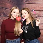 2018 1208 Fotobox