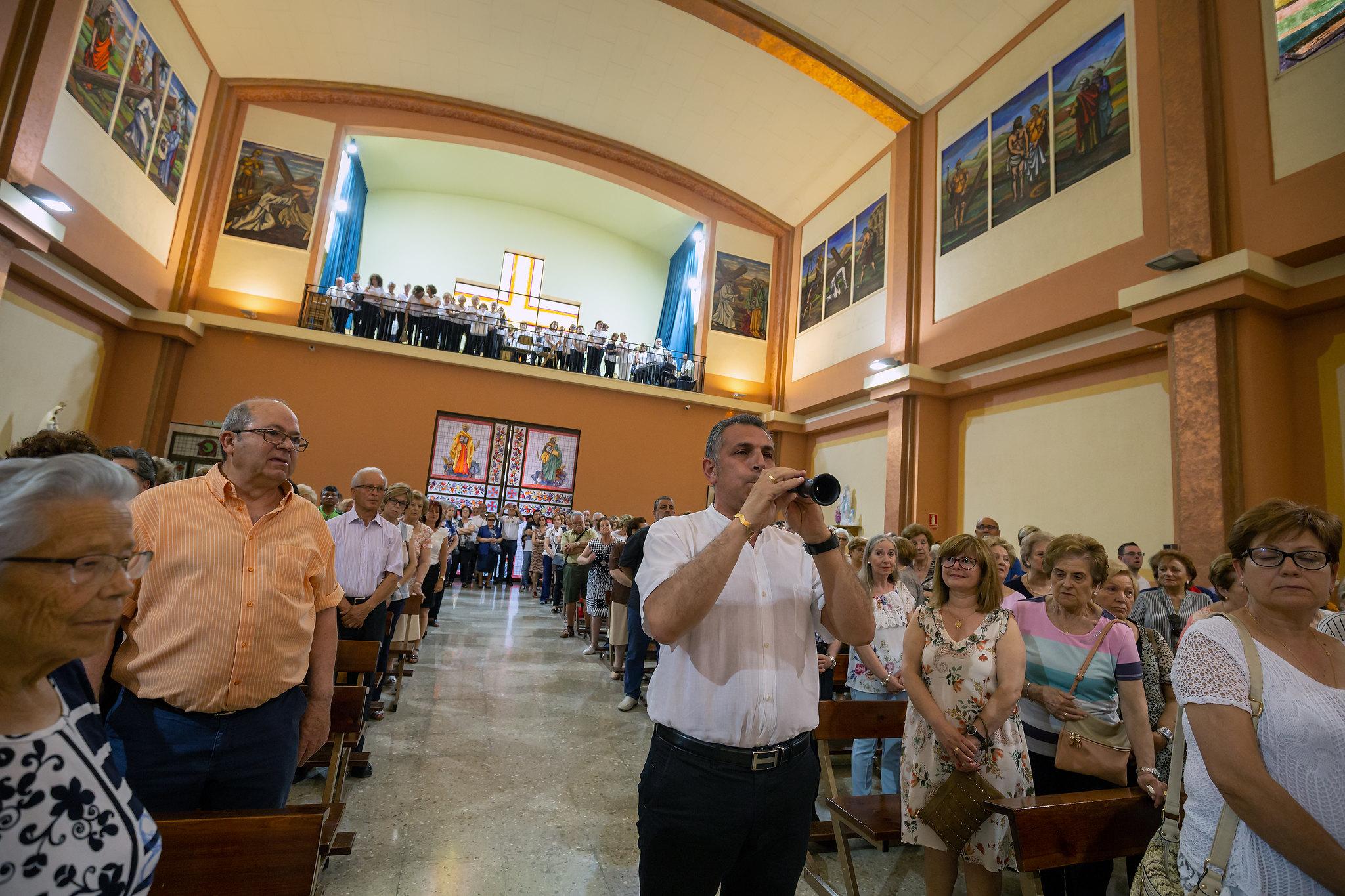 (2018-06-17) - 75 Aniversario - Encuentro - Vicent Olmos Navarro (20)