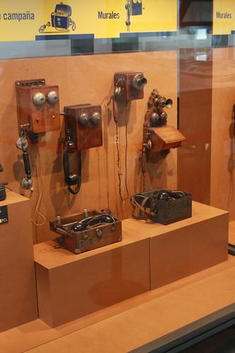 Teléfonos | by fernand0