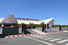 Roi Et-ROI, Thailand