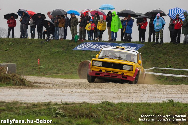 RallyFans.hu-17502
