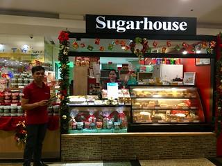 Sugarhouse Christmas Catalog | by gel.c.jose