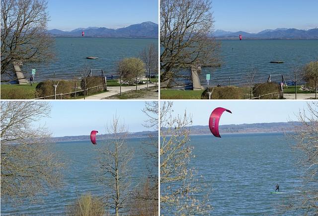 guter Wind