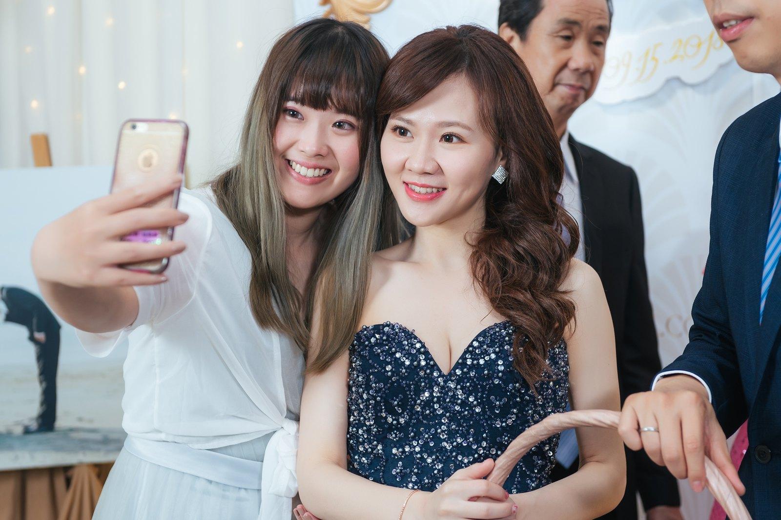 MingChang & Yuki -783