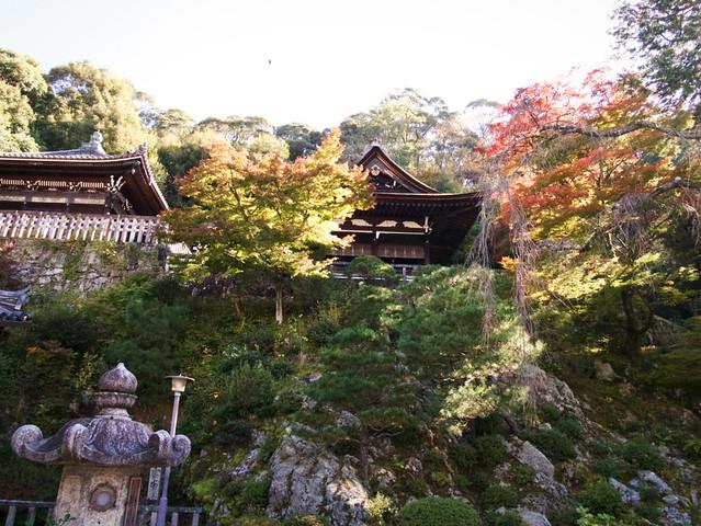 772-Japan-Kyoto