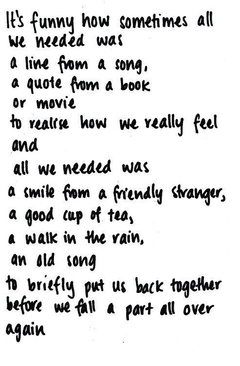 Soulmate Quotes : Beautiful - #Soulmate | Soulmate Quotes: Q