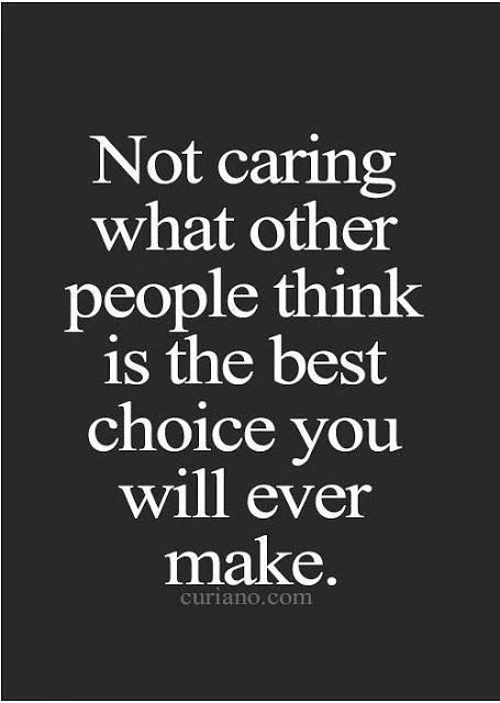 Life Quotes : Loud Life: Top Motivational Quotes Self-impr ...