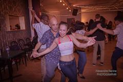 RII_4964-Salsa-danse-dance-girls-couple