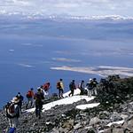 Trekking Cumbres 1