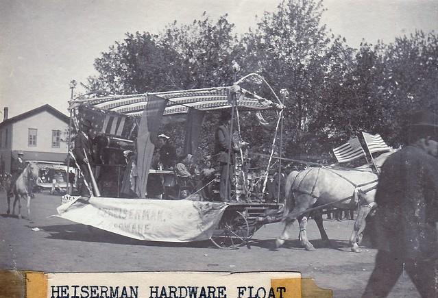 SCN_0161 1899 Sept Pville Jubilee Heiserman Hardware