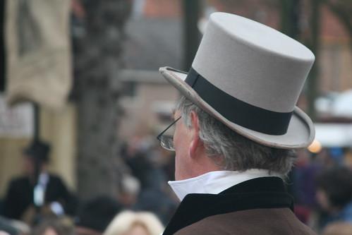 IMG_1759 | by Dickensfestijn
