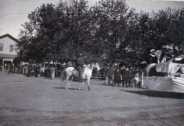 SCN_0160 1899 Sept Pville Jubilee c
