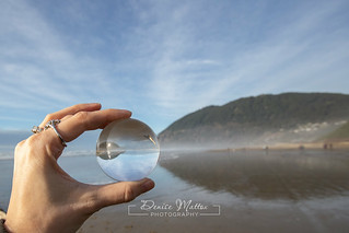 Lensball | by niseag03