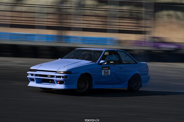 Tokyonur_Hiro_DSC05789