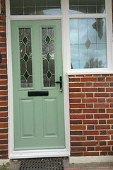 Looking for the  UPVC Door Repairs in Hornchurch?