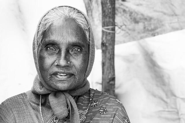 Inde - Kerala - Munnar