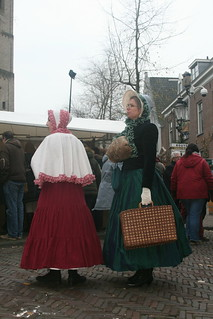 IMG_1768 | by Dickensfestijn