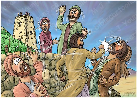 https://www.flickr.com/photos/bible_cartoons/32003239218