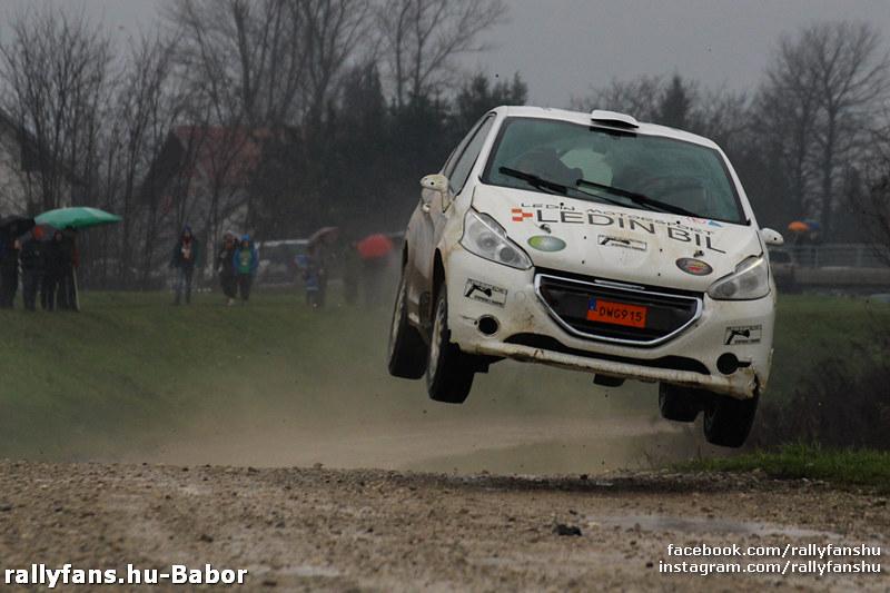 RallyFans.hu-17533