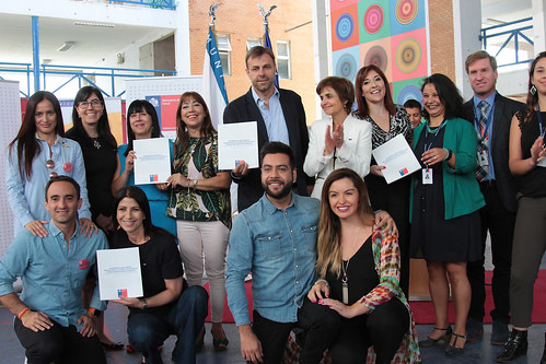 IMG_2821   by Ministerio de Salud Chile