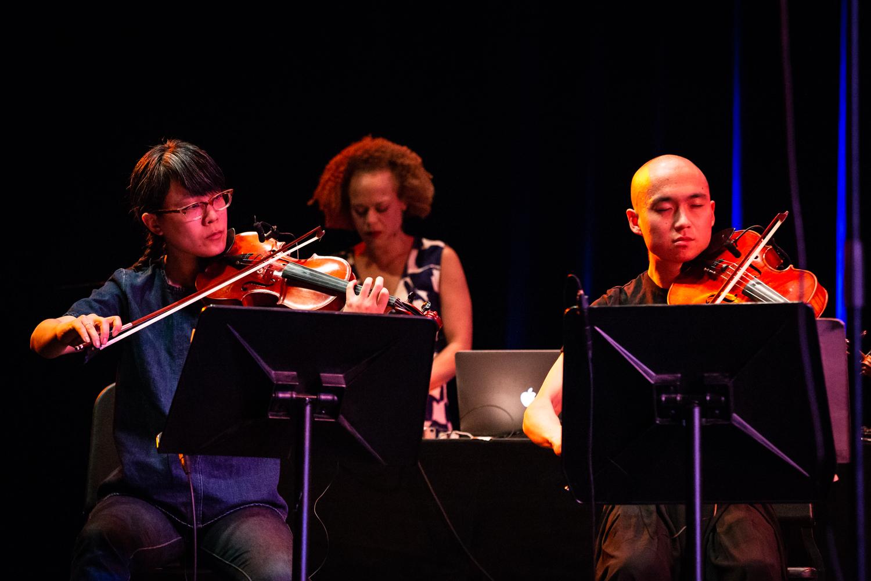 Art Ensemble Of Chicago-0486