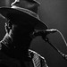 Gary Clark Jr. Live at Uptown Theater 2018