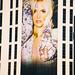 Hollywood Britney