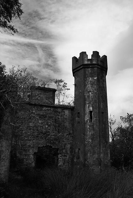 castle_ruins_L2014062