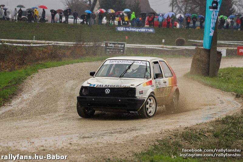 RallyFans.hu-17506