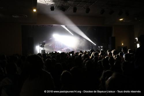 2018.11.16 Concert Glorious (19)