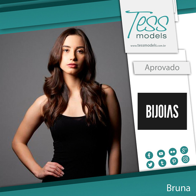 Bijoias - Bruna