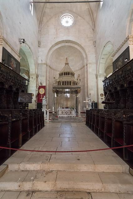 Bazylika św. Wawrzyńca